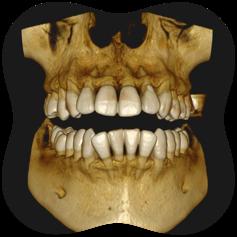 よねしま歯科・矯正歯科のイメージ